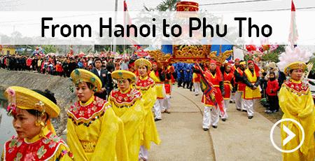 from-hanoi-to-phu-tho