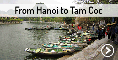 from-hanoi-to-tam-coc-ninh-binh