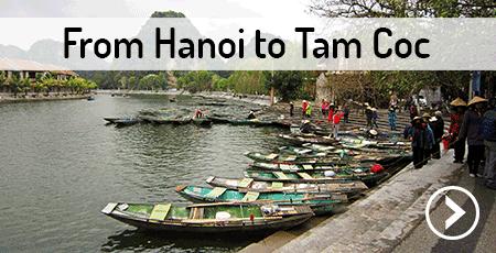 from-hanoi-to-tam-coc-ninh-binh
