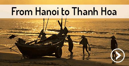 from-hanoi-to-thanh-hoa