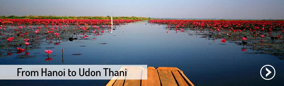 from-hanoi-to-udon-thani-thailand