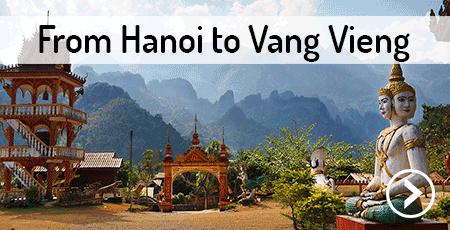 from-hanoi-to-vang-vieng