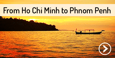 from-ho-chi-minh-city-to-phnom-penh-cambodia