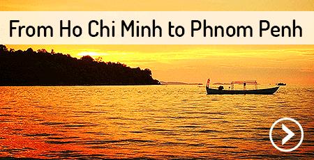 from-ho-chi-minh-city-to-phnom-penh-cambodia