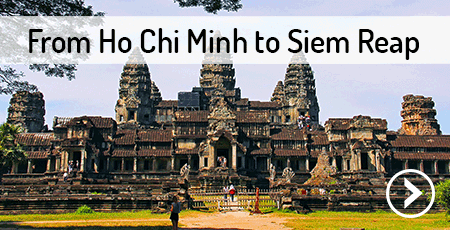from-ho-chi-minh-city-to-siem-reap-cambodia