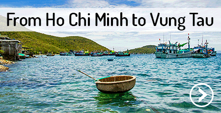from-ho-chi-minh-city-to-vung-tau