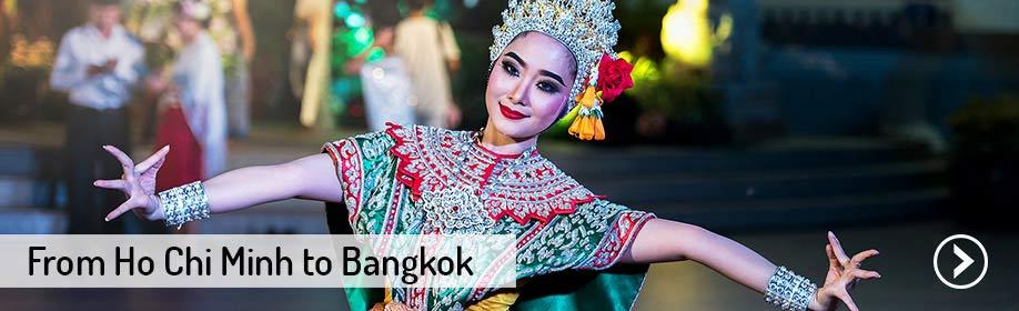 from-ho-chi-minh-to-bangkok-thailand