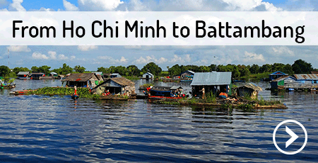from-ho-chi-minh-to-battambang