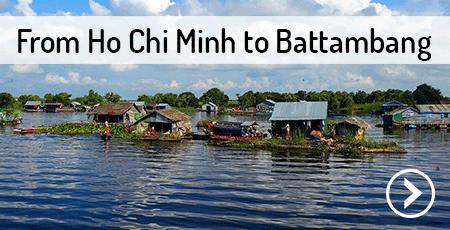 from-ho-chi-minh-to-battambang