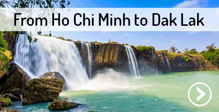 from-ho-chi-minh-to-buon-ma-thuot-vietnam