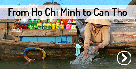 from-ho-chi-minh-to-can-tho-vietnam