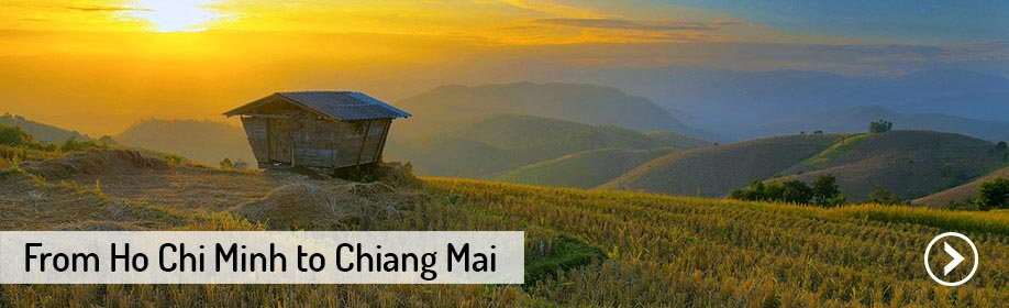 from-ho-chi-minh-to-chiang-mai-thailand