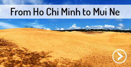 from-ho-chi-minh-to-mui-ne