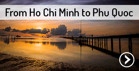from-ho-chi-minh-to-phu-quoc