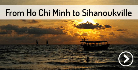 from-ho-chi-minh-to-sihanoukville