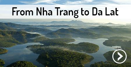 from-nha-trang-to-da-lat