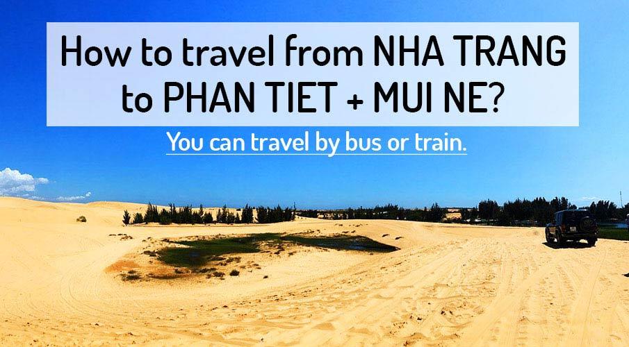 from-nha-trang-to-phan-thiet-mui-ne