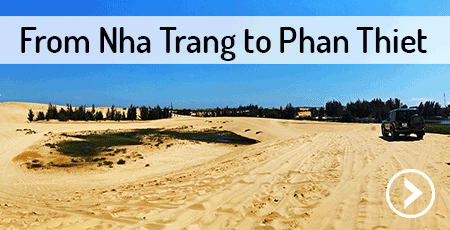 from-nha-trang-to-phan-thiet-train