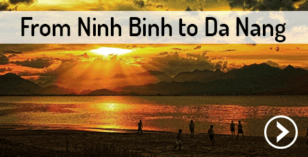 from-ninh-binh-to-da-nang