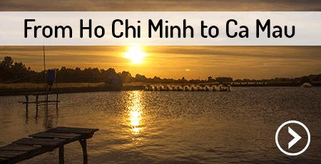 ho-chi-minh-ca-mau-vietnam