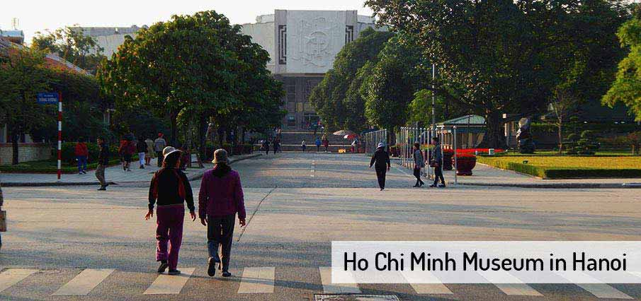 ho-chi-minh-museum-hanoi-vietnam1