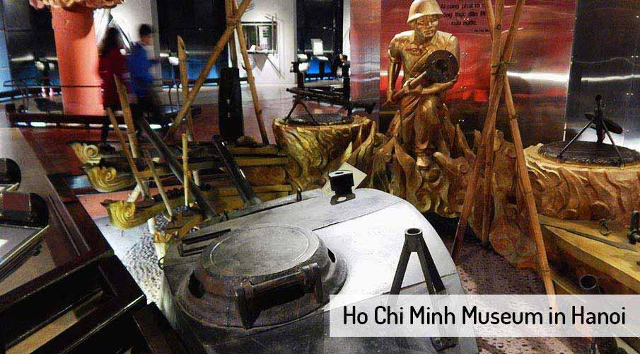 ho-chi-minh-museum-hanoi-vietnam3