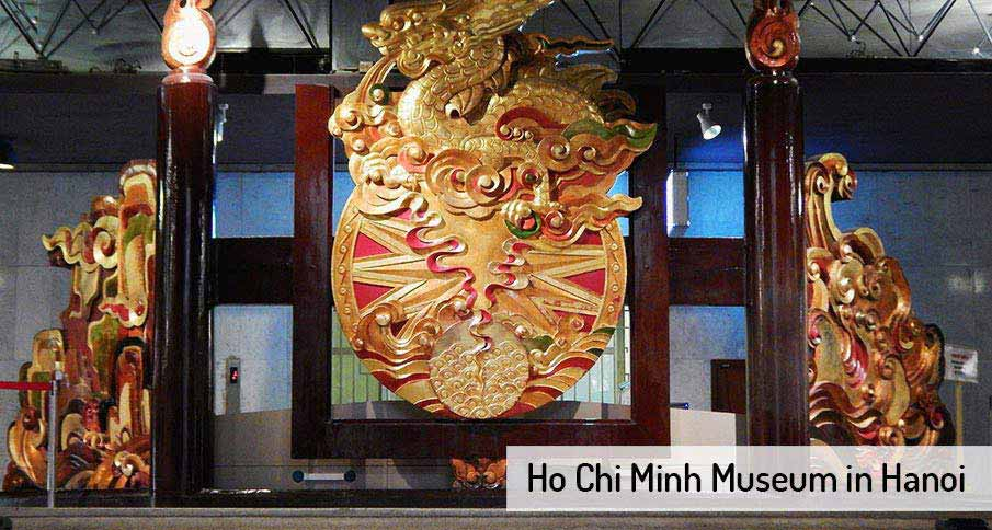 ho-chi-minh-museum-hanoi-vietnam4