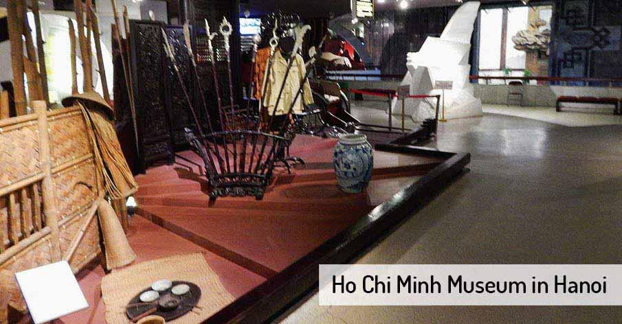 ho-chi-minh-museum-hanoi-vietnam5
