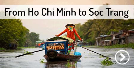 ho-chi-minh-soc-trang-vietnam