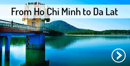 ho-chi-minh-to-dalat-bus-vietnam