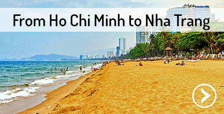 ho-chi-minh-to-nha-trang-train-vietnam