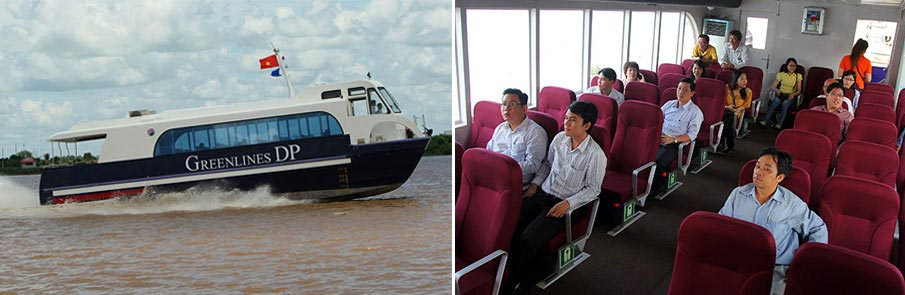 ho-chi-minh-to-vung-tau-speed-ferry-greenlines