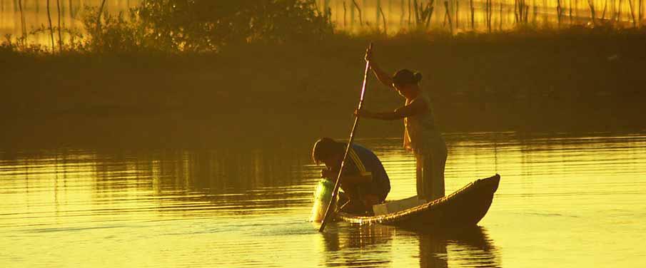 hue-lagoon-vietnam