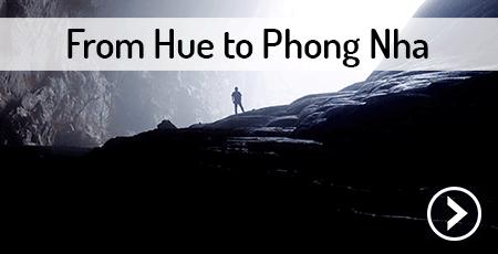 hue-to-phong-nha-ke-bang-bus-vietnam