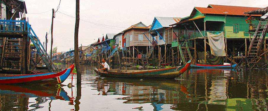 kampong-phluk-siem-reap-cambodia