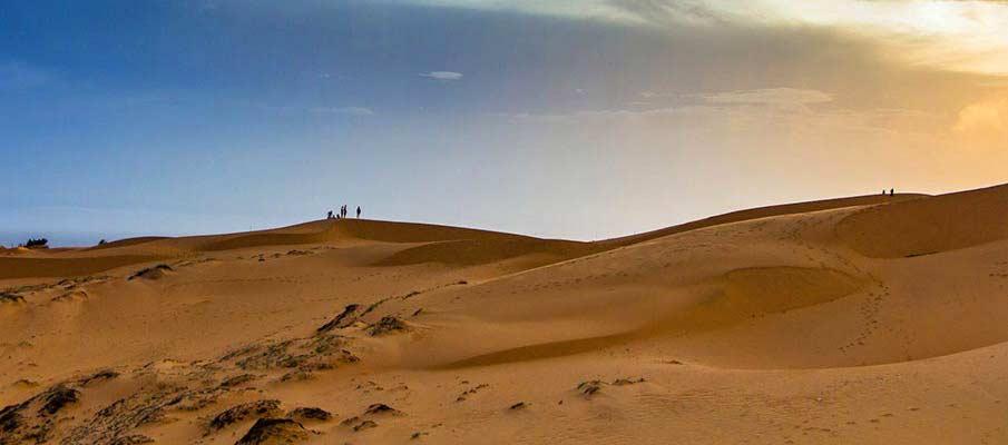 mui-ne-vietnam-sand-dune