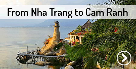 nha-trang-to-cam-ranh-vietnam