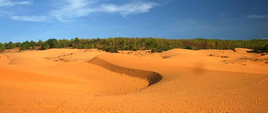 phan-thiet-sand-dune-vietnam