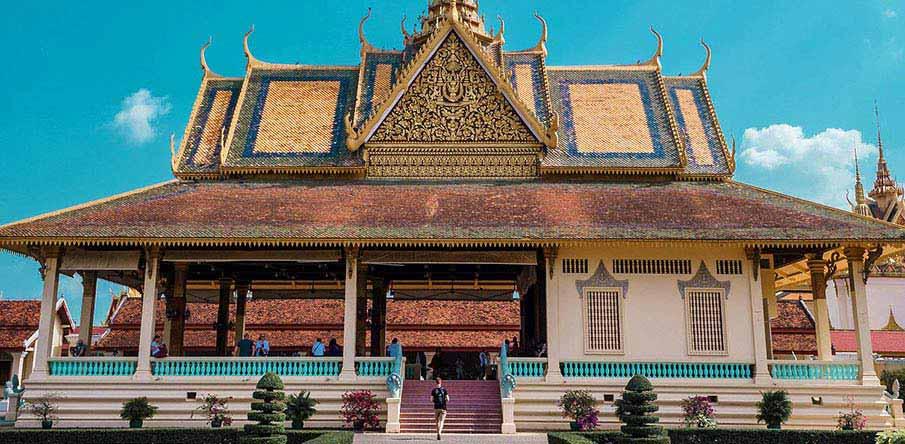 phnom-penh-Phochani-Pavilion-cambodia