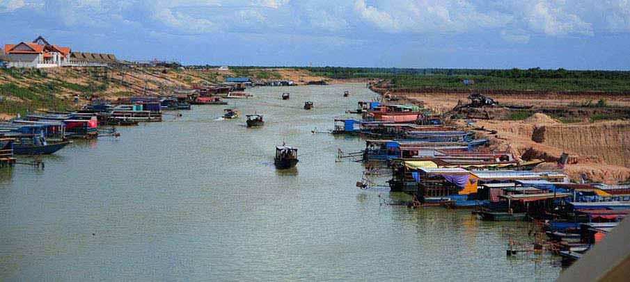 phnom-penh-cambodia2