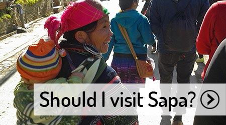 should-i-visit-sapa-vietnam