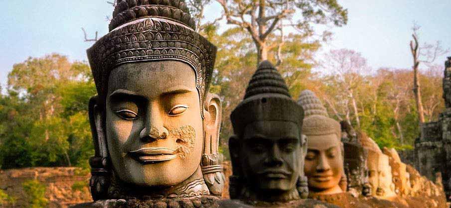 siem-reap-angkor-wat-cambodia