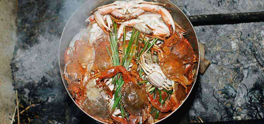 thanh-hoa-vietnam-food