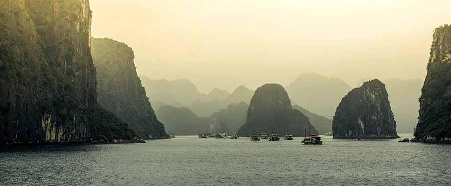 vietnam-ha-long-bay