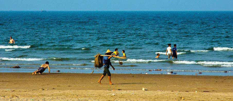 vietnam-hai-hoa-beach