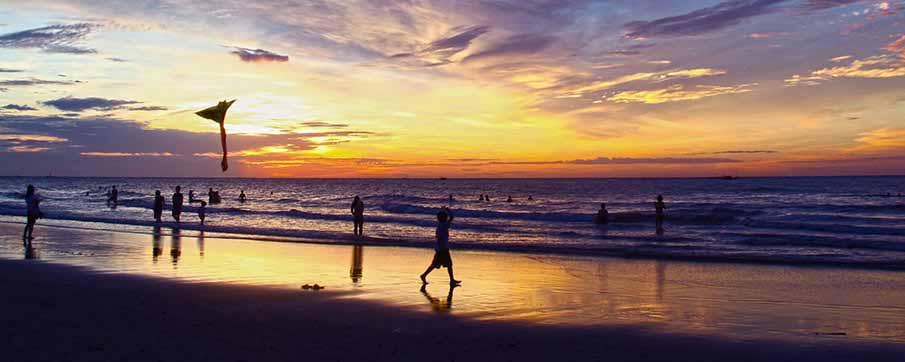 vietnam-sam-son-beach1