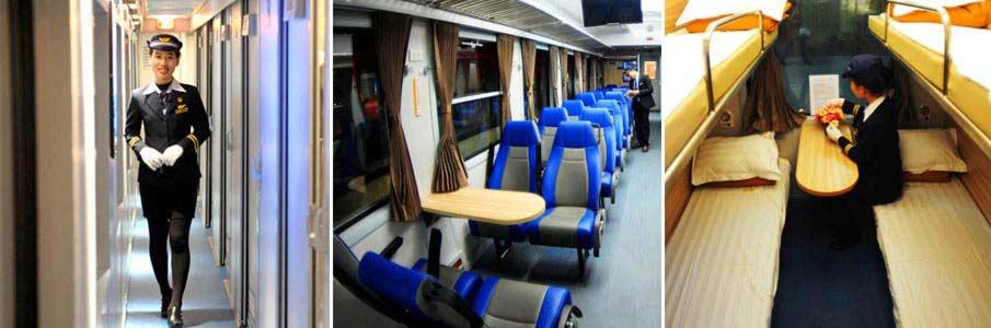 vietnam-train-seat-cabin