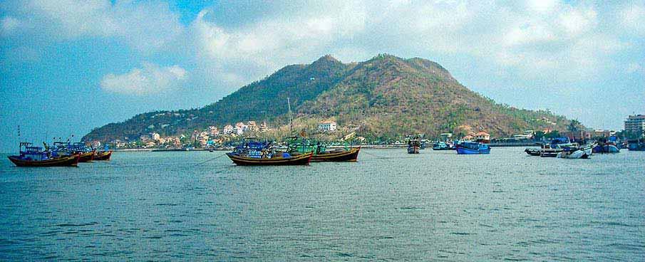 vung-tau-boats-vietnam