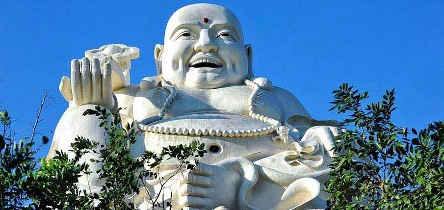 vung-tau-buddha-statue-ecotourism-park
