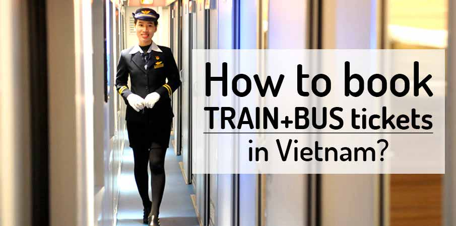 where-buy-train-tickets-vietnam